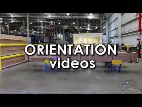 Barnes Crossing Hyundai >> Premium Productions | Video, Photography, Multimedia